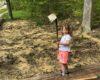 The Pondhouse: A 10576 Community-wide Affair